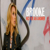 Brooke Josephson: No for an Answer - Single