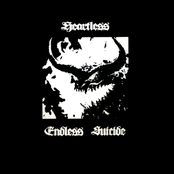 Endless Suicide (Demo)