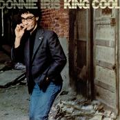 Donnie Iris: King Cool