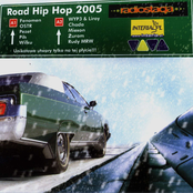 Road to Hip Hop 2005