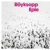 Eple (EP)