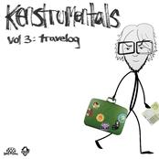 Kenstrumentals Vol. 3: Travelog