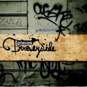 Grieves: Irreversible