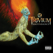 Ascendancy [Special Edition]