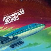 VA Atmosphere Airlines