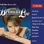 All-Time Greatest Hits (disc 2)