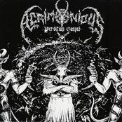 Perdition Gospel (EP)