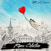 Шарик (Remix Collection)