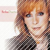 Reba: Duets
