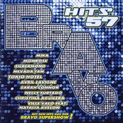 Bravo Hits 57