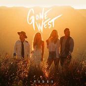 Gone West: Tides
