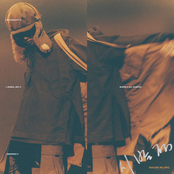 Where It All Started Remix (feat. Verbal Jint & Beenzino) - Single