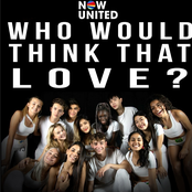 Who Would Think That Love - Single
