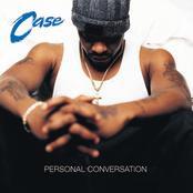 Case: Personal Conversation