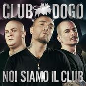Noi siamo il club (Bonus Track Version)