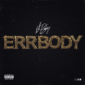 Errbody - Single