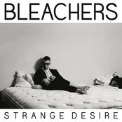 Bleachers: Rollercoaster