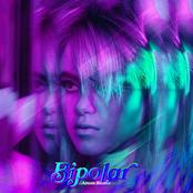 Bipolar (Attom Remix)