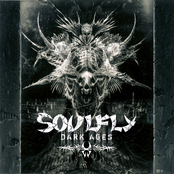Soulfly: Dark Ages
