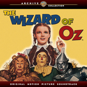 The Wizard Of Oz: The Wizard Of Oz