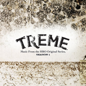 Kermit Ruffins and the Barbeque Swingers: Treme: Music From The HBO Original Series, Season 1