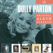 Dolly Parton: Dolly Parton Slipcase
