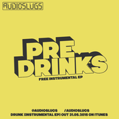 PRE-DRINKS