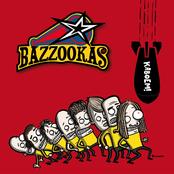 Bazzookas - Havo