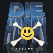 Die Happy Volume ll
