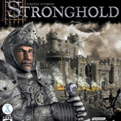 Stronghold OST