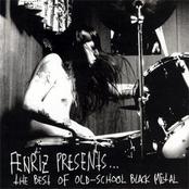 Fenriz Presents... The Best of Old-School Black Metal