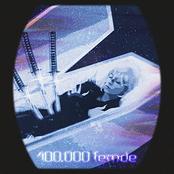 100.000 feinde