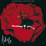 Adore (Super Deluxe Edition) by The Smashing Pumpkins