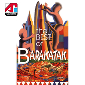Best Barakatak House Music