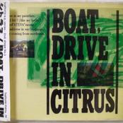 boat,drive in
