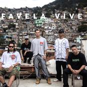 Favela Vive