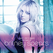 Oops! I Did It Again - The Best Of Britney Spears