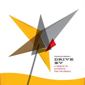 Stereogum Presents... DRIVE XV: A Tribute to Automatic For the People