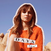 Daya: New