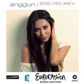 Echos (Edition spéciale)