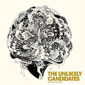 The Unlikely Candidates: Follow My Feet
