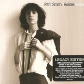 Horses (30th Anniversary Legacy Edition) - Disc 1