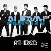 Anti-Héroes Deluxe edition