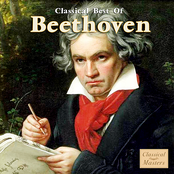 Beethoven Symphony No. 4: Classical Best Of