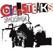 Smacksmash