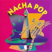 Bravo! Nacha Pop