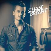 Chase Bryant: Chase Bryant