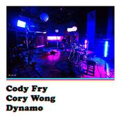 Cody Fry: 08.26.18