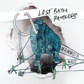 Lost Bayou Ramblers: Mammoth Waltz