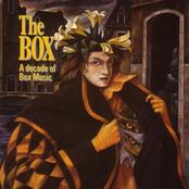 A Decade of Box Music